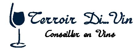 Terroir Divin